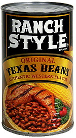 Related Keywords & Suggestions for texas beans