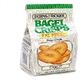 Bagel Crisps
