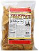 Juanita's Tortilla Chips