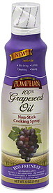 Pompeian Cooking Spray