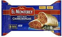El Monterey Chimichangas