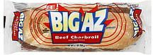 Big Az Sandwich