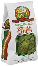 Nana's Cocina Tortilla Chips