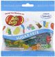 Jelly Belly Gummi Bears