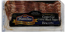 Kunzler Bacon