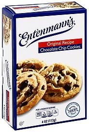 Entenmanns Original Recipe Chocolate Chip