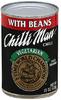 Chilli Man Chili