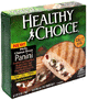 Healthy Choice Panini