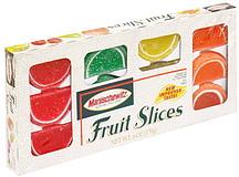 Manischewitz Fruit Slices