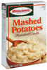Manischewitz Mashed Potatoes