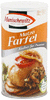Farfel