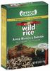White'n Wild Rice