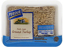 where to buy perdue turkey