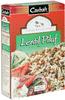 Casbah Lentil Pilaf Mix
