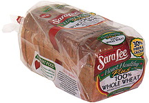 Sara Lee Bakery Bread