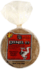 Food For Life Prophet's Pocket Bread