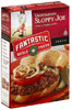 Fantastic World Foods Sloppy Joe