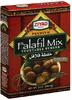 Falafil Mix