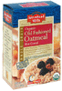 Hot Cereal