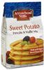 Arrowhead Mills Pancake & Waffle Mix