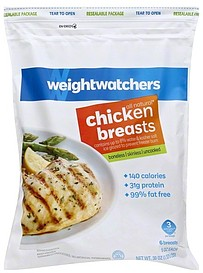 exsanew-49rs8091.ga» exsanew-49rs8091.ga: How Weight Watchers works - Our exsanew-49rs8091.ga Weight Watchers eTools If you already attend meetings, you can sign up for exclusive access to eTools, the Internet weight-loss companion for meetings.