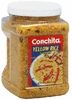 Conchita Yellow Rice