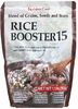 Rice Booster 15