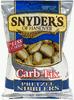 Snyder's of Hanover Pretzel Nibblers