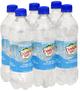 Sparkling Seltzer Water