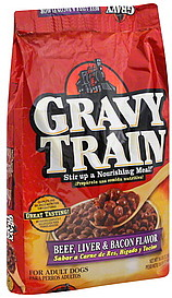 ABC news station WJLA of Washington, D.C. investigation into pet food found pentobarbital in 9 of 15 cans of Gravy Train dog food. How the pet food company responded to the news, and how the FDA responded is sickening.