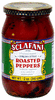 Sclafani Roasted Peppers