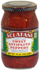 Sweet Antipasto Peppers