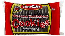 Clover Valley Cookies