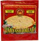 Lahvash Bread