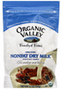 Organic Valley Dry Milk