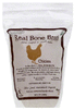 Real Bone Broth Broth
