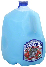Tampico Punch