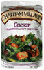 Traditional Cut Croutons