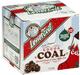 Cocoa Coal