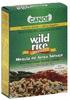 Wild Rice Medley
