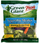 Green Giant Vegetable Medley