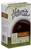 Natural Beef Flavored Broth