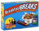 Breakfast Kit