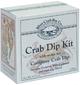 Crab Dip Kit