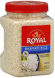 Royal Basmati Rice 32 0 Oz Nutritionrmation Shopwell Watermelon Wallpaper Rainbow Find Free HD for Desktop [freshlhys.tk]
