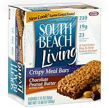 crunchy peanut butter cocoa popovers recipes dishmaps crunchy peanut ...