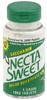 Necta Sweet Sugar Substitute
