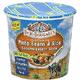 Pinto Beans & Rice, Southwestern
