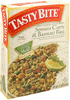 Sprouts Curry & Basmati Rice
