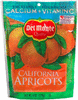 California Apricots
